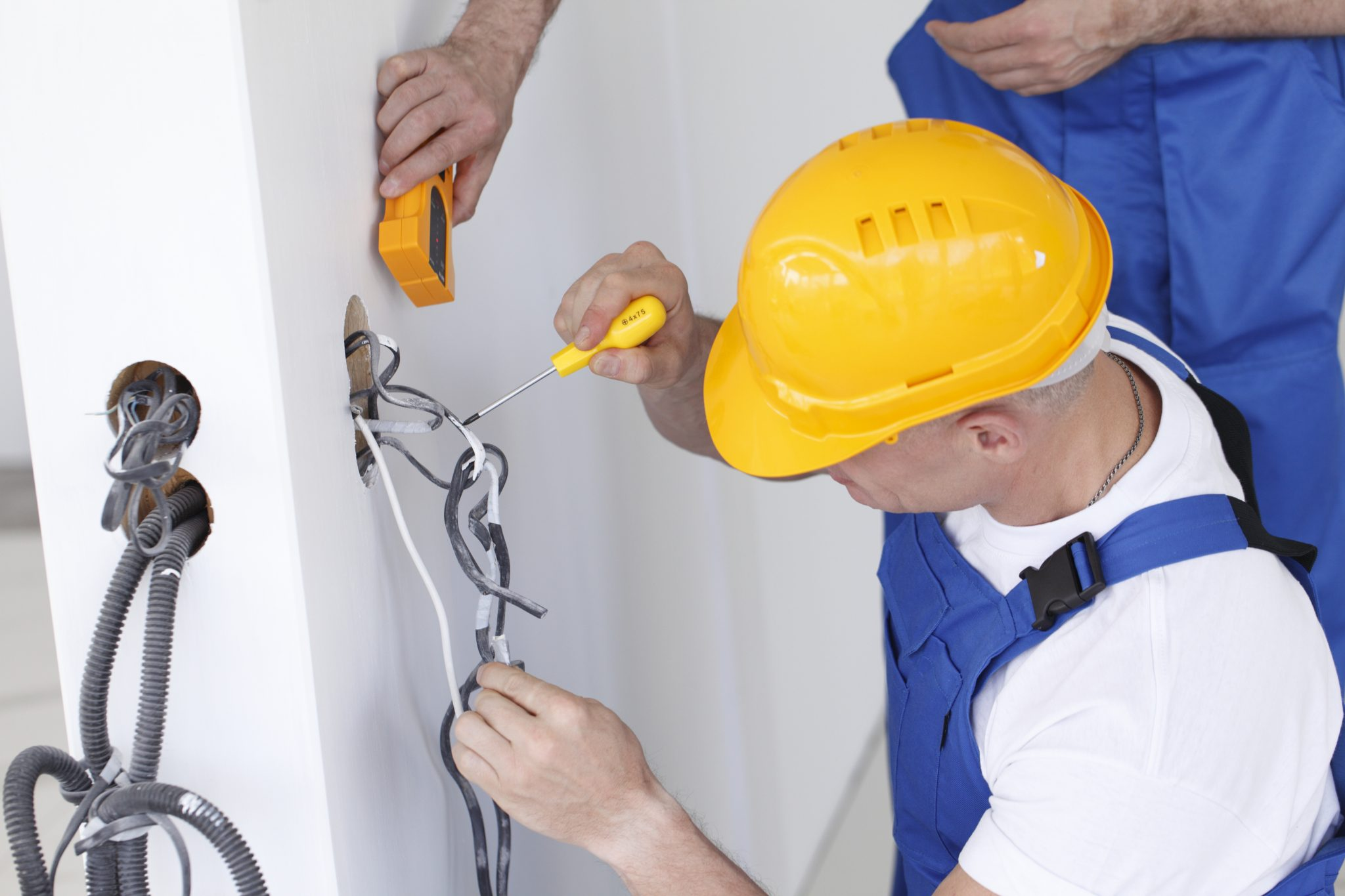 Kelowna Electrician - How Wiring has Changed   Epic Electric Kelowna
